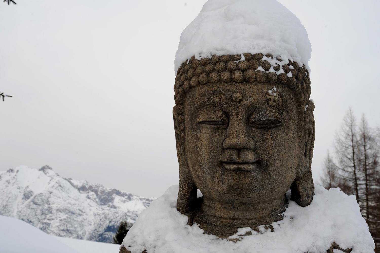 Buddha-Snow.jpg